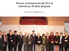 GENERACION27 DEF