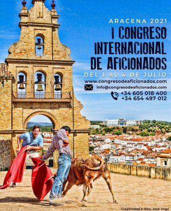Congreso Aracena