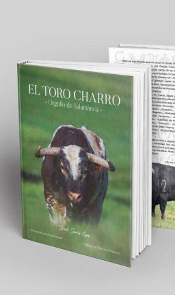 Libro Salamanca