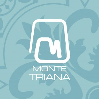 Hoteles Monte