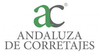 Andaluza de Corretajes