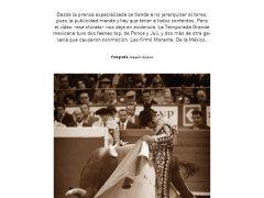 MÉXICO_apertura