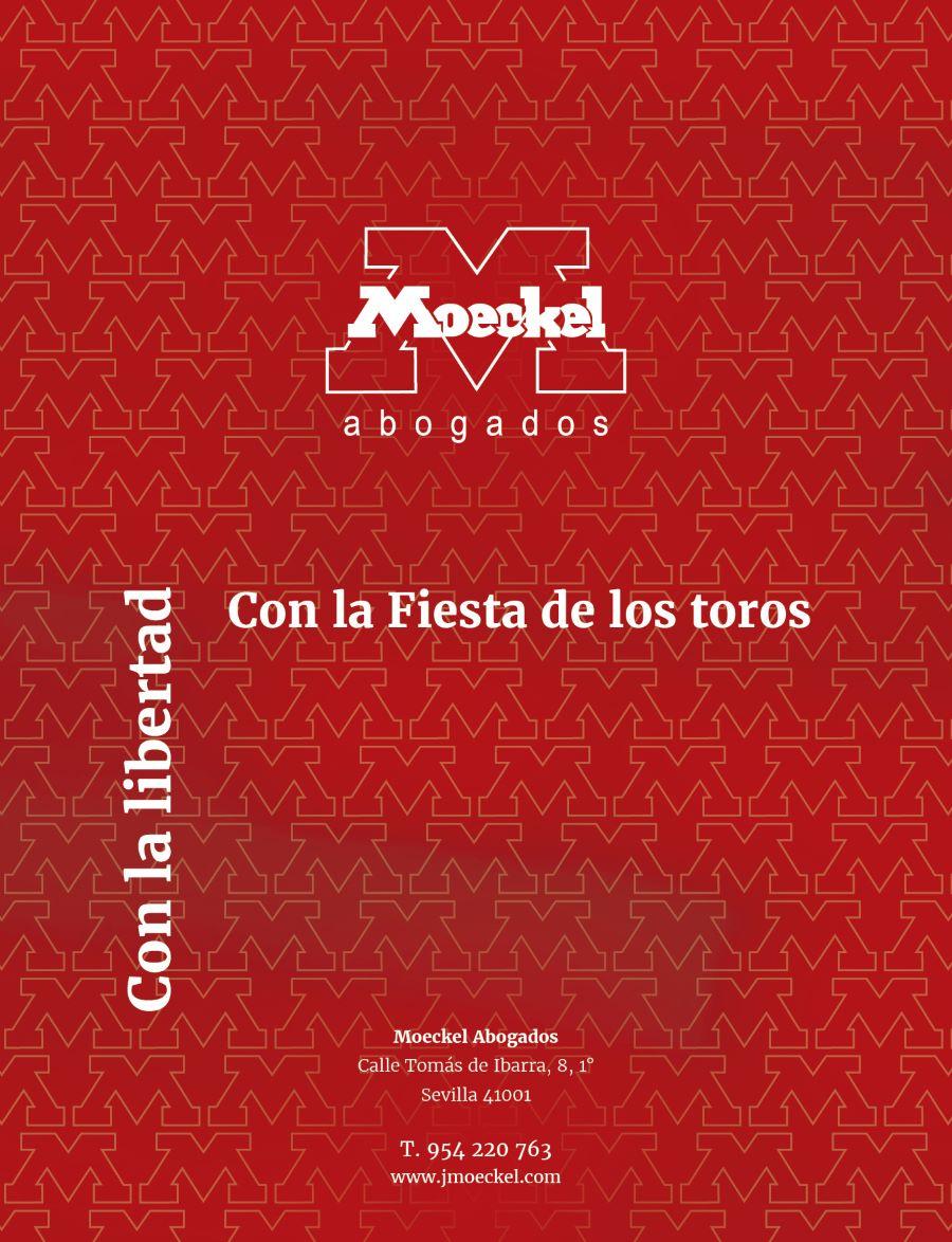 moeckel